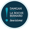 logo OT Damgan